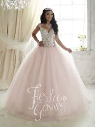 light pink quince dresses online shop light pink blush v neck quinceanera dress 2017 tulle