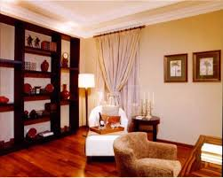 small home interior design photos classical modern small apartment decorating design concept home