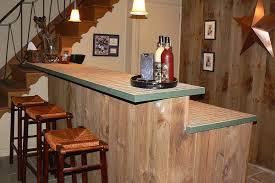 Simple Basement Bar Ideas Cheap Basement Bar Ideas Basement Inspiring