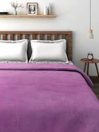 buy raymond home bedsheets u0026 blankets online at myntra