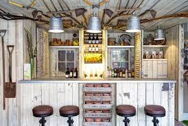 tree sheds tell a garden shed bar ideas