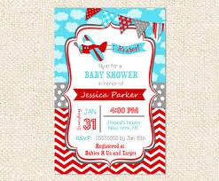 airplane baby shower airplane baby shower invitations by lollipopprints on etsy