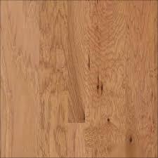 architecture shaw hardwood flooring dealers vinyl flooring