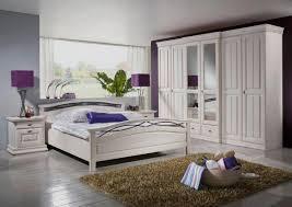 Schlafzimmerschrank Streichen Www Abisuk Com 55825022207102 Schlafzimmerschrank Weis Streichen