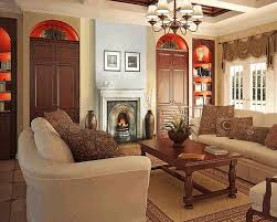 Rattan And Glass Coffee Table by Egyptian Style Decorating Ideas Green Area Rug Regtangle Rattan