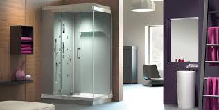 cabine de rectangulaire tout savoir sur les cabines de rectangulaires espace aubade