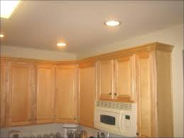 kitchen cabinets molding ideas crown molding kitchen cabinets pictures cabinet ideas updating