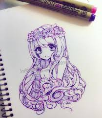imagem relacionada cartoon pinterest all anime angels and