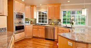 wood floor ideas for kitchens wood floor ideas for kitchens search houses