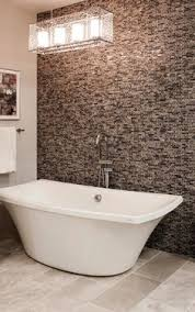 Natural Stone Bathroom Tile Coolest Grey Natural Stone Bathroom Tiles For Home Decor Ideas