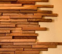 recycled wood upcycled and recycled wood tile