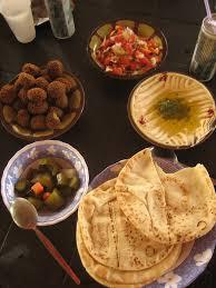 cuisine jordanienne cuisine jordanienne wikiwand
