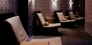 treatments u0026 prices the st pancras central london spa