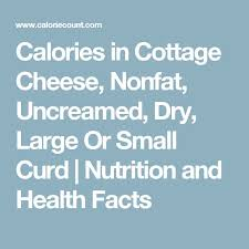 Nutrition Facts For Cottage Cheese by Mer Enn 25 Bra Ideer Om Cottage Cheese Nutrition Facts På Pinterest