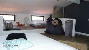 chambre d hote bassin d arcachon bord de mer luxe chambre d hote landes bord de mer wajahra com