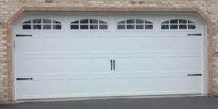 Overhead Door Lansing Lansing Illinois Windows Doors And Garage Door Installations And