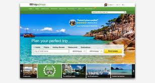 best travel sites images Top travel websites in india 2014 best indian sites 2014 jpg