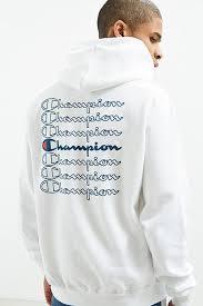 plain light blue hoodie hoodies sweatshirts for men urban outfitters