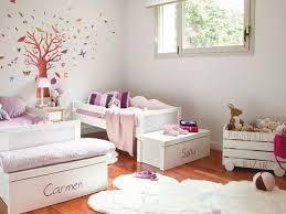 amenagement chambre pour 2 filles épinglé par sysaha sylla sur aménagement chambre enfant
