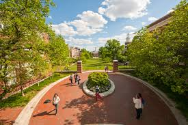 discover jhu undergraduate admissions johns hopkins university