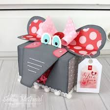 Valentine Shoe Box Decorating Ideas Best 25 Valentine Box Ideas On Pinterest Boys Valentine Box