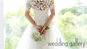 Wedding Dress Gallery Weddings At The Athenee Hotel A Luxury Collection Hotel Bangkok