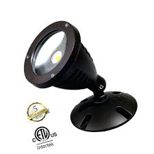 led security light fixtures led flood light outdoor cscct org