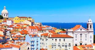best for honeymoon 10 best honeymoon destinations in europe
