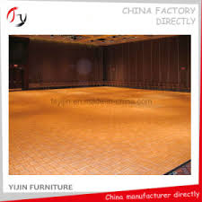 china teak yellow wood veneer factory manufacturing disco