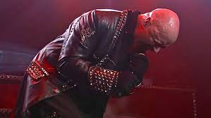 judas priest join forces with parliament tattoo studio for hell