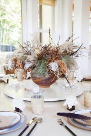 5 beautiful thanksgiving table setting ideas career daily