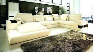 Big Leather Sofas Beautiful Sofas Beautiful Sofas Couches Sectional Big Sofa Best