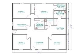 home layouts floor plan small home office floor plans home office shed plans