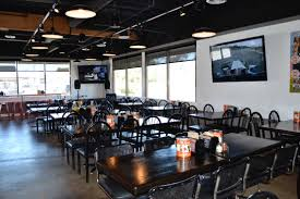 best places for families to watch the game in oc cbs los angeles