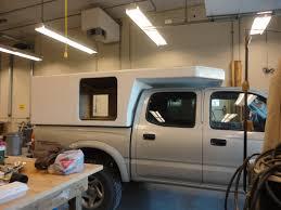 Dodge Dakota Truck Bed Camper - truck bed camper pop up home beds decoration