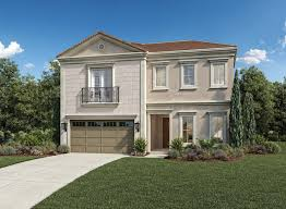 luxury ranch house plans for entertaining new luxury homes for sale in porter ranch ca hillcrest at