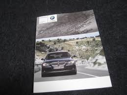 28 97 e39 bmw 540i owners manual 84823 bmw getrag