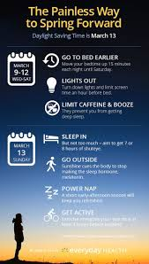 best 25 daylight savings us ideas on pinterest us daylight