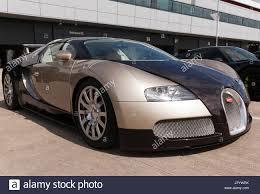 bugatti veyron eb stock photos u0026 bugatti veyron eb stock images