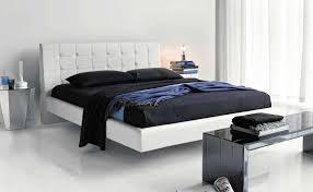 Black And White Modern Bedroom Designs 30 Black And White Bedroom Inspiration Inspirationseek Com
