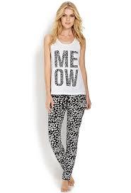 134 best sleepwear slogan idea images on pinterest slogan ideas