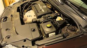 how to add brake fluid toyota avensis years 2002 to 2015 youtube