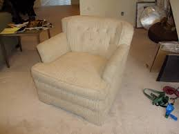 Armchair Upholstery Cost Sofa Upholstery Cost 55 With Sofa Upholstery Cost Jinanhongyu Com
