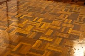 zspmed of parquet flooring tiles fancy for your home design ideas