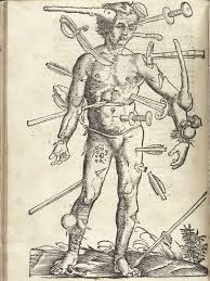 battlefield medicine wikipedia