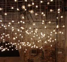 best bedroom christmas lights gallery rugoingmyway us