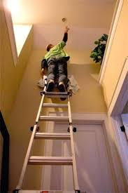 high ceiling light bulb changer light change high ceiling light bulb