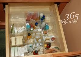 organizing kid u0027s bathroom organize 365