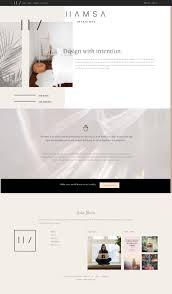 108 best business website designs images on pinterest website