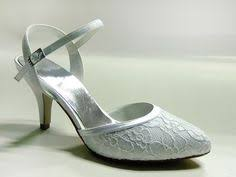 wedding shoes cape town anellaweddingshoes antoinette style www weddingshoes co za